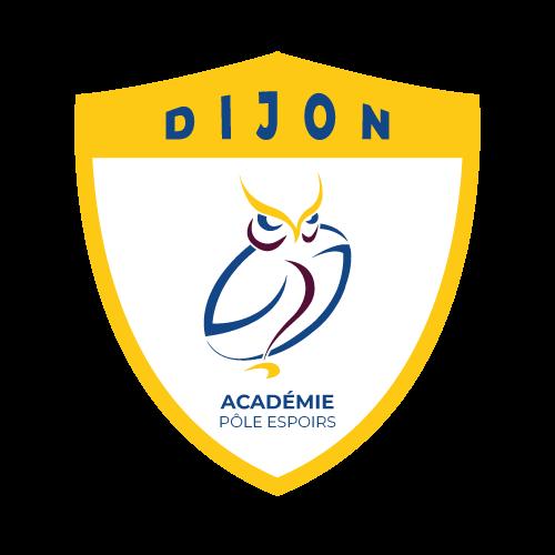 Logo APE Dijon