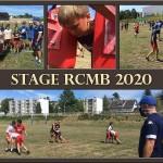 Photo RCMB (002)