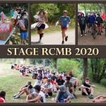 Photo RCMB 2 (002)