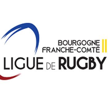 logo bgfc