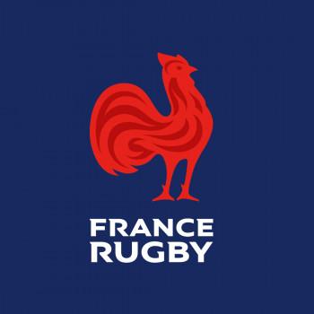 france-rugby-ffr-logo