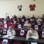 seminaire le rugby et l ecole 2