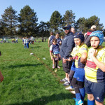 1. rugby doubs
