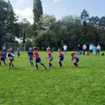 3. rugby doubs