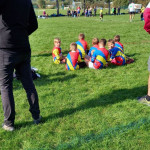 6.rugby doubs